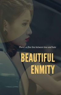 Beautiful Enmity  cover