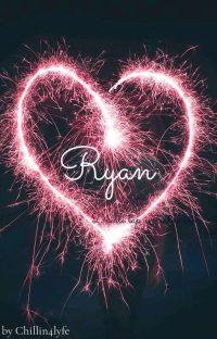 Ryan cover