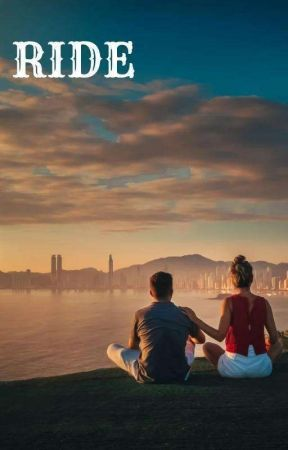 ||Ride|| -Greek Version- by DreamingAllTheWay