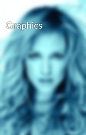 Graphics by blackbirdjeid