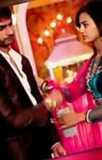swasan-It hurts you know by Tyared27
