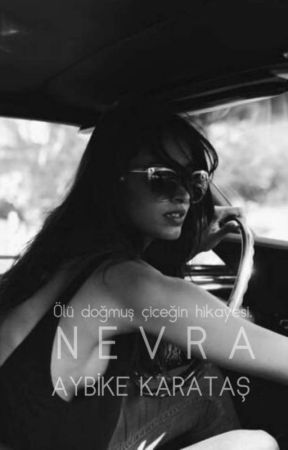 NEVRA by kratasaybike