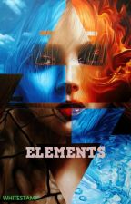 Elements by whitestamp
