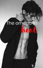 the omega in heat  by guccisisss