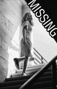 missing - stiles stilinski  cover