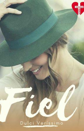 FIEL by DulciVerissimo