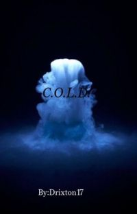 C.O.L.D. (BoyxBoy){Incest} cover