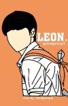 LEON. [SELESAI] cover