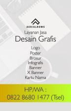 0822 8680 1477 (Tsel) Jasa Desain Logo Esports by jasadesainlogo