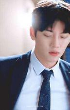 my prosecutor by Park_Ji_Asma