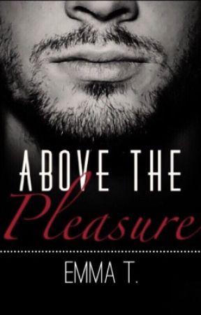 Above the pleasure (Z.M) by Zen_is_onfleek
