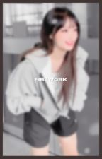 𝗣𝗥𝗘𝗧𝗧𝗬 𝗦𝗔𝗩𝗔𝗚𝗘, blackpink member! by dreamygyu