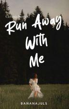 The Truth In Lies  ni bananajuls