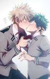 Kiss Me Again, Nerd || BakuDeku cover