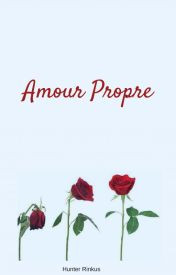 Amour Propre Meaning