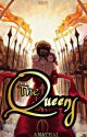 The Queens by anathai