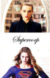 One shots - Supercorp cover