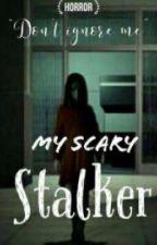 || My Stalker || J. JK √ by Vmin_956