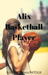 Alix Basketball Player cover