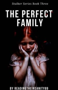 The Perfect Family cover