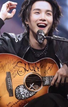 Mystical Composer | Jimsu by -DubuMin