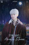 Star Light: Amantes Eternos (Byun Baekhyun) cover
