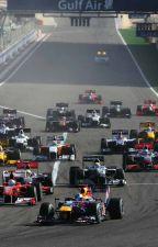 Bahrain Grand Prix Live: F 1 Bahrain GP live at Bahrain by motorsportsracing
