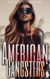 American Gangsters | ✔️ cover