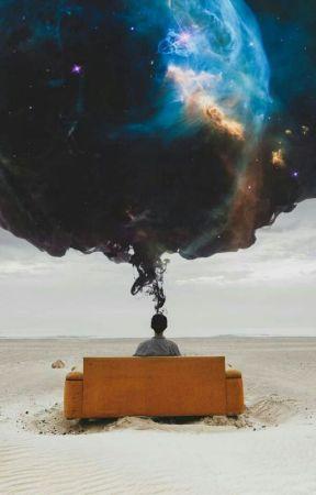 El pensamiento inmarcesible by Tawagoto-Speaker