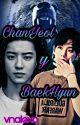 (3) - CHANBAEK  ʕ•́ᴥ•̀ʔっ by