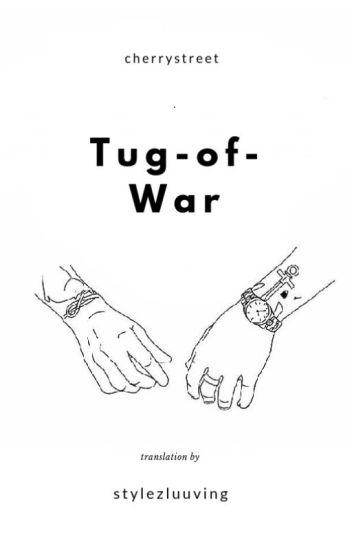 Tug-of-War /larry tłumaczenie pl/