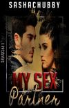 MY SEX PARTNER [•C•][EDITING!]  cover