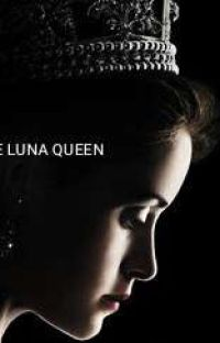The Luna Queen cover