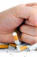 Come smettere di fumare per sempre   by giuseppe1book
