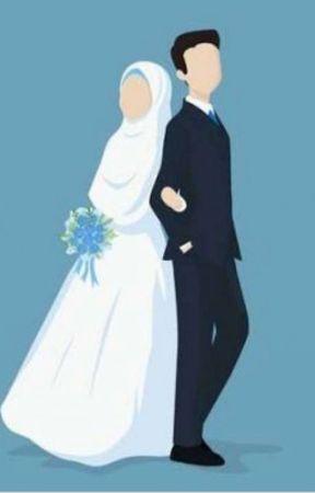 Pernikahan Paksa Bagian 16 Wattpad