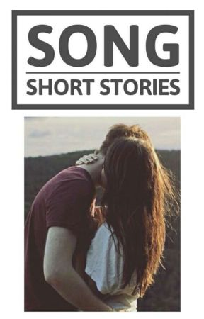 SONG (Short Stories) by JustToothless