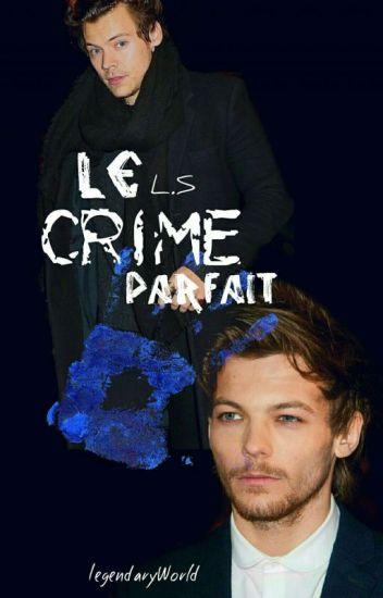 Le Crime Parfait (L.S.)