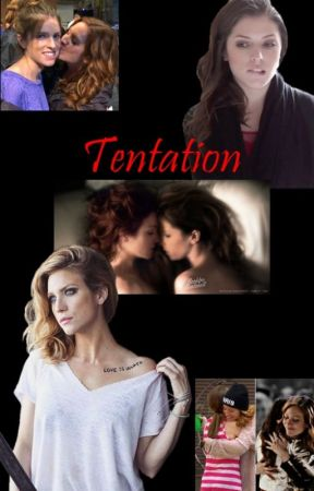 Tentation by Camren-the100