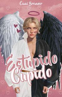 Estúpido Cupido cover
