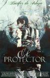 El Protector.© cover