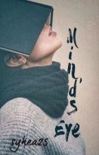 Mind's Eye by syhea25