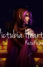 Victubia Hearts by KataKismet
