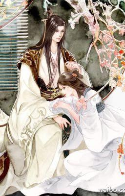 Đọc truyện Tiểu Nương Tử Nhà Thợ Săn - Nữ Vương Không Ở Nhà