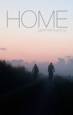 Home   c.h. by givememeaning