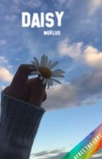 Daisy od Moelus