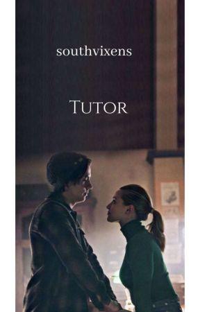 tutor - BUGHEAD by southvixens