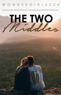 The Two Middles cover
