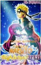 Naruto DxD 2.0 [Cancelada] by Lord-Hades-Sama