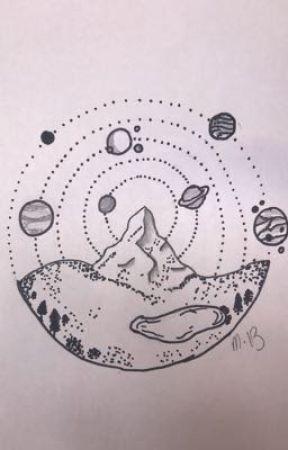 Art Book by GizmonotGiz