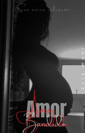 Amor Bandido  by MonikRegis